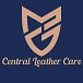 centralleathercare.co.uk logo